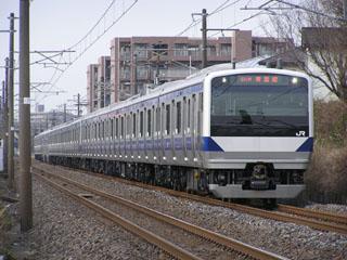 【勝田区】K464-01