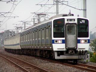【勝田区】K525-01