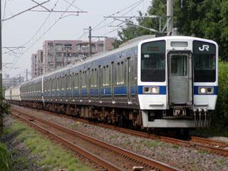 【勝田区】K526-01