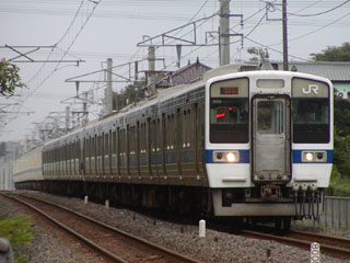 【勝田区】K527-01