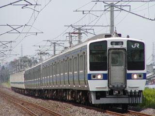 【勝田区】K528-01