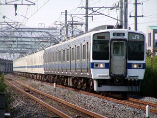【勝田区】K529-01