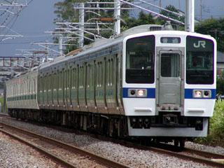 【勝田区】K532-01