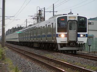 【勝田区】K534-01