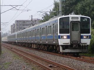 【勝田区】K535-01