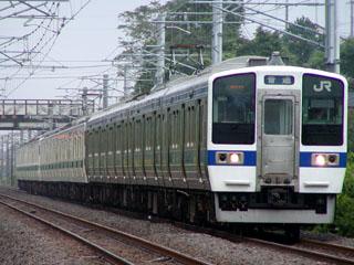 【勝田区】K536-01