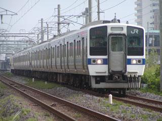 【勝田区】K538-01