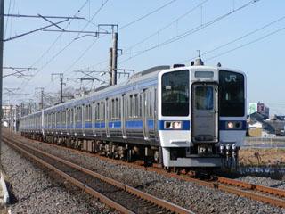【勝田区】K539-01