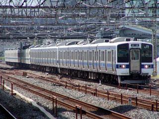 【勝田区】K541-01