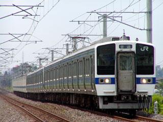 【勝田区】K542-01