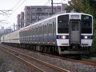 【勝田区】K543-01