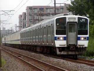 【勝田区】K544-01