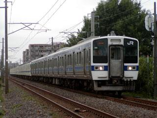 【勝田区】K626-01