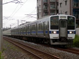 【勝田区】K636-01