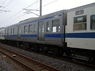 【勝田区】T411-1601_01