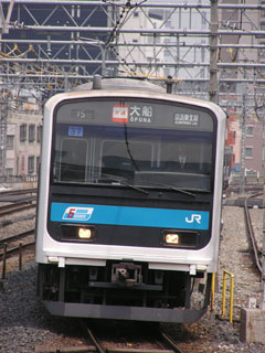 【浦和】ウラ37