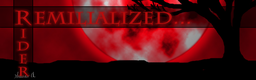 banner_20090705180934.png
