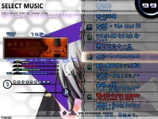 screen00077.jpg