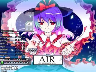 Air_result