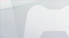 「ONScripter for PSP」の参考書(暫定版)
