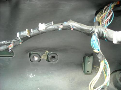 DSCN0070_convert_20090528093309.jpg