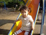 IMGP0137_20090511141513.jpg