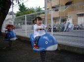 ta_convert_20090609141206.jpg
