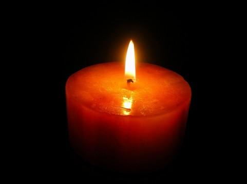 311-1-Candle.jpg