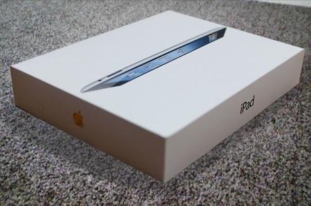 450NewiPad-BOX.jpg