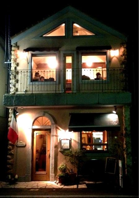 640iseshima-UG-20120319-cuccagna-.jpg