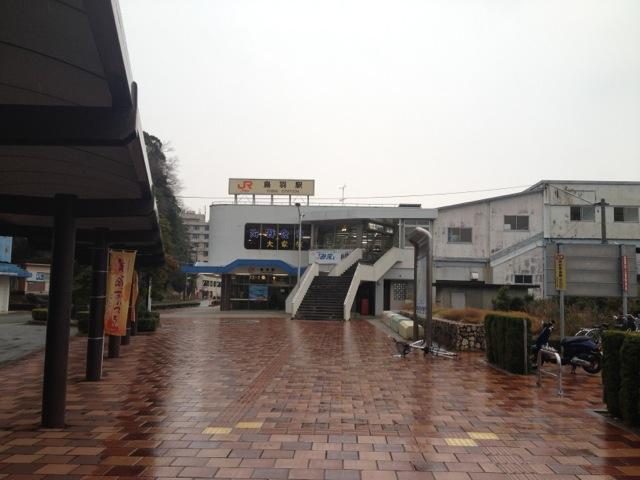 640iseshima-UG-20120319.jpg