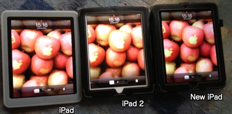 800-iPad-All-123.jpg