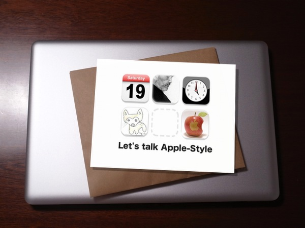Lets-talk-Apple-Style-Letter20120519.jpg