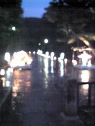 京都・東山花灯路1