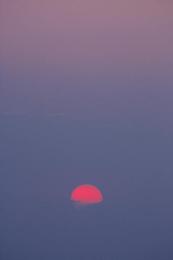 屋島'09.04.06-3