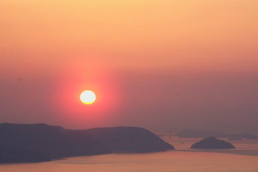 屋島'09.04.10-2