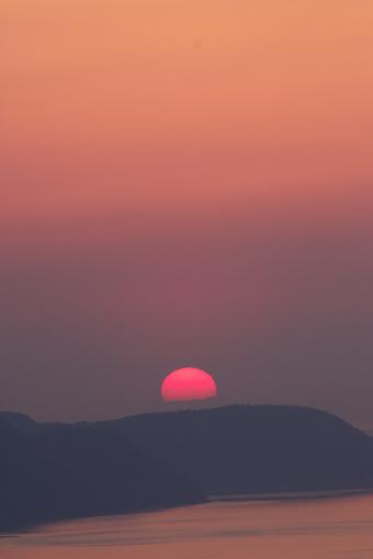 屋島'09.04.10-3