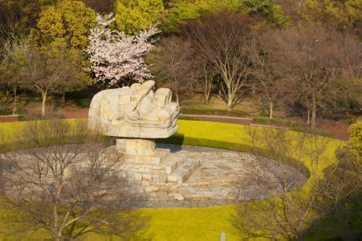 瀬戸大橋公園'09.04.12-5