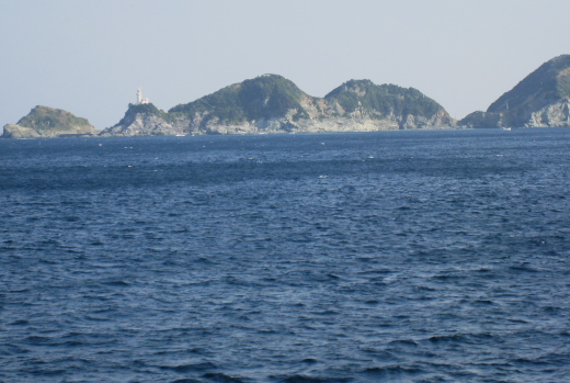 佐田岬ー3