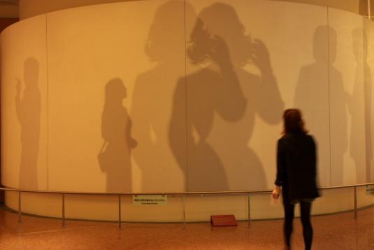 美術館ー2