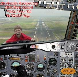AirCanada1a.jpg