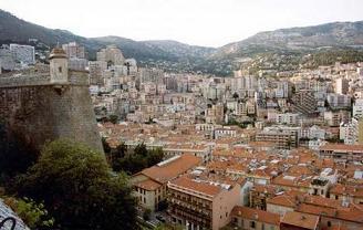 Monaco-photo-20-thumb.jpg