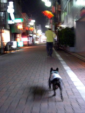 2008-09-14 秋祭り2