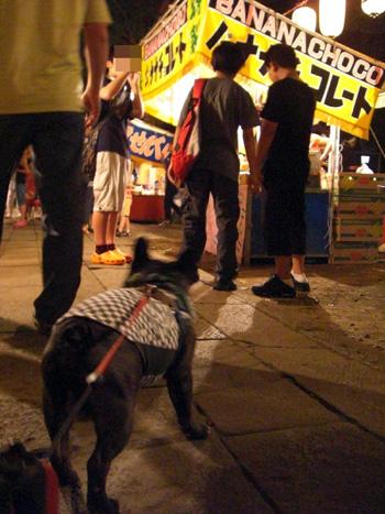 2008-09-14 秋祭り4