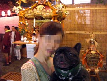 2008-09-14 秋祭り5