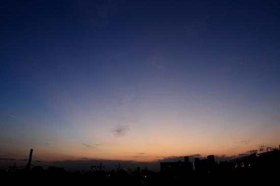20080925-3.jpg