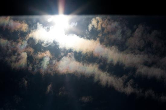 20081013-2.jpg