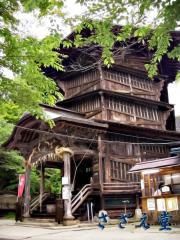sazaedo_gaikan1_convert_20080626151330.jpg