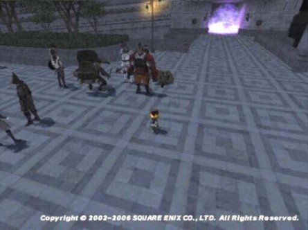 20060123094852.jpg