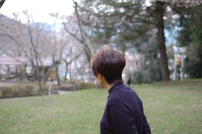 愛宕公園2